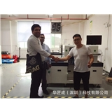 厂家直销LED大功率贴片机