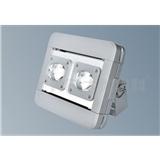 晋元 LED隧道灯 SDD-003