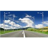 LED路灯出口沙特阿拉伯做沙特SASO2902能效认证的标准是什么?