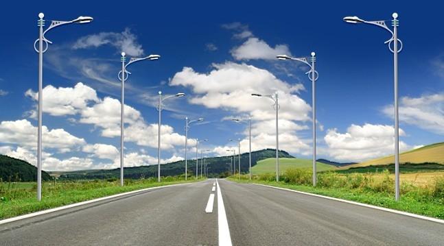 深圳立讯专业做LED路灯出口沙特阿拉伯SASO2902能效认证的时间是多久?