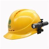 海洋王微型防爆电筒生产厂家,JW7302佩戴式防爆手电批发价格
