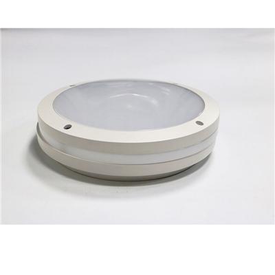 HJ1-033H~034H 新款吸顶灯套件 20~30W 压铸铝材料