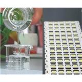高折射率LED封装胶(灌封胶)KY-5140A/B (高折射率、贴片胶) 贝特利