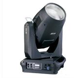 SL-1500 WASH 染色灯