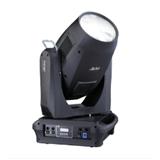 SL-1500BEAM 光束灯
