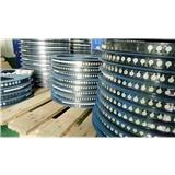 VDR圆形贴片压敏电阻 目前众多厂家首选 全球最优惠的贴片压敏电阻