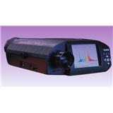 光谱辐射度计PR670