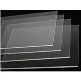 导光板反射膜,扩散膜生产厂家