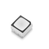 5050RGB 0.2W高杯防水黑珍珠