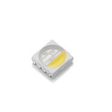 5050RGBW 0.3W