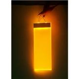 厂家直销LED背光源,侧背光