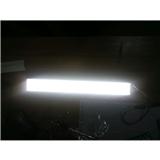 台灯导光板生产厂家直销