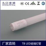 厂家直销欧标T8玻璃灯管