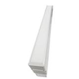 LED 线条灯单槽 XLY-DCXTDS-FEL