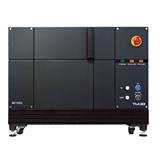 BETHEL热分析仪器热物性显微镜TM3B
