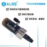 代理泰康Techcon点胶阀TS5620系列隔膜阀UV固化精密打胶机配件螺杆阀