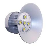 LED250W铝型材工矿灯 工厂灯厂房灯仓库灯车间灯150W 200W250w300w工矿灯