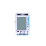 ETW智能远程路灯控制器光控时控经纬度控制