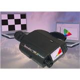 PR680双路光谱光度辐射度计
