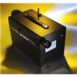 PR788可扩展动态范围的分光光度计