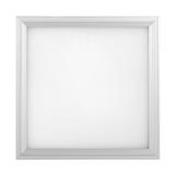 华辉智能照明 侧发光LED面板灯 300x300mm 12W 贴片灯珠 白光中性光黄光
