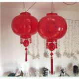 喜庆节日灯笼
