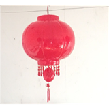喜庆大灯笼,过年过节必备,炫彩颜色,吸引眼球,2017春节热销中