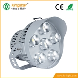 LED高杆灯 300W 球场灯 篮球场足球场 赛事应用 防眩光