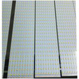 CCX-007面板灯系列