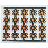 CCX-006 异形灯板系列