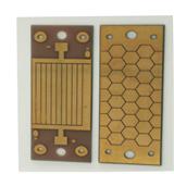 CCX-003铜基板系列