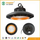 厂家直销 led工矿灯 100W150W200W 厂房车间工业照明