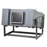 投影机防潮箱5000流明/10000流明/20000流明投影定制防水罩保护罩智能恒温箱防护罩