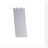 日光灯、面板灯类铝基板