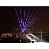 激光灯 激光地标 地标激光灯 水幕激光灯 动画激光 打字激光灯 激光舞