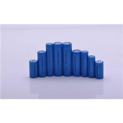 锂电池EC62133报告