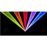 彩光激光地标 地标激光 水幕激光厂家 激光灯价格 激光