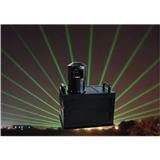 自动控制激光灯 地标激光灯