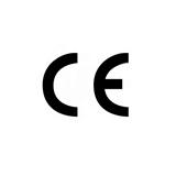 中英文质检报告、CE认证、IEC报告