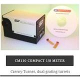CM110单光仪