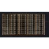 2835双面软板-60灯 黑 pcd电路板 led灯板fpc柔性线路板