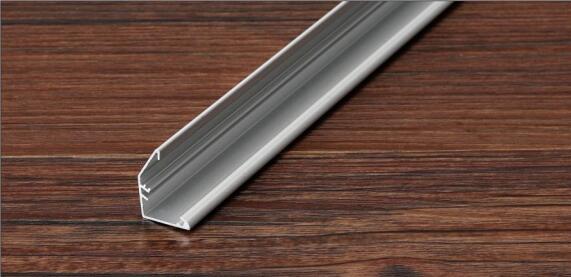 柯尔 铝型才套件 KR-402