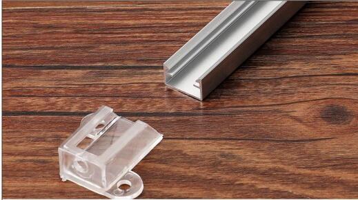 柯尔铝盒套件 KR-506