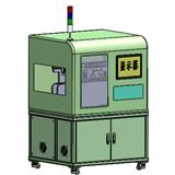 LED灯丝外观检测机--东莞市埃玛智能装备科技有限公司--缺陷检测ALFASystem