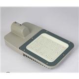 厂家直销led路灯大功率150W250W飞利普路灯防水道路照明光控路灯