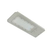 厂家直销LED路灯90120W150W户外路灯防水防雷 模组路灯超频三路灯