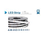 SAA澳式 澳规,新西兰等大洋洲国家标准 LED软灯条,灯带,