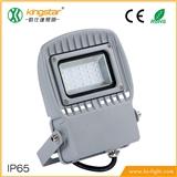 LED室外照明灯具 大功率led投射灯20-350W