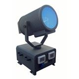 户外同步探照灯,户外同步空中大炮灯(工程型)
