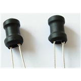 优质厂家生产工字直插工字电感4x6,6x8,8x10,9x12,10x10,10x16,可定做